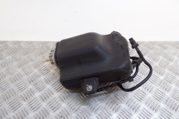 Deposito Filtro Particulas VOLVO C70 II Cabriolet (542) | 06 - 13