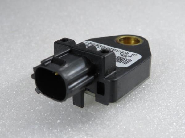 Sensor de Impacto DODGE CALIBER | 06 -