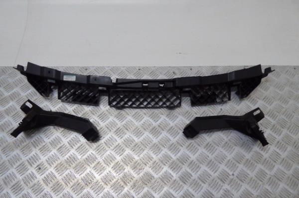 Plasticos VOLKSWAGEN BEETLE Cabriolet (5C7, 5C8) | 11 - 19