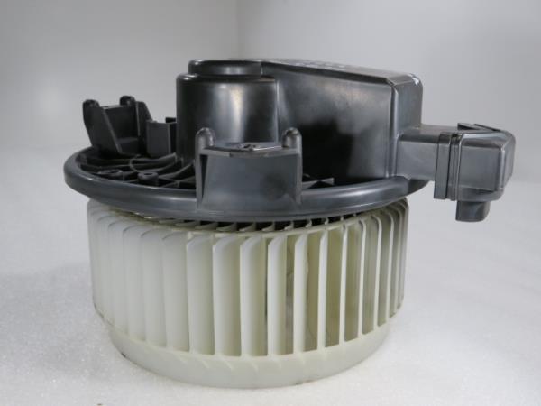 Motor da Sofagem DODGE CALIBER | 06 -