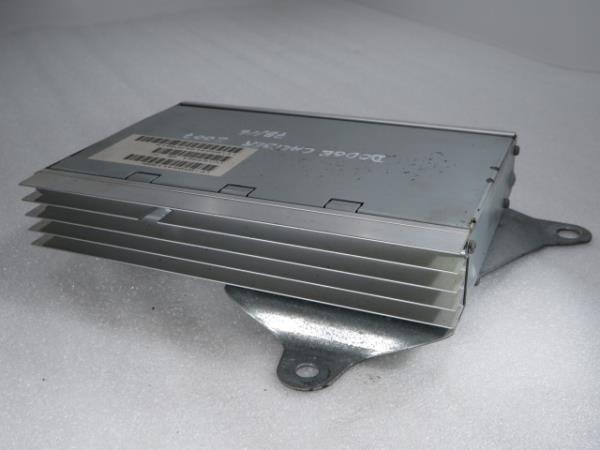 Amplificador DODGE CALIBER   06 -