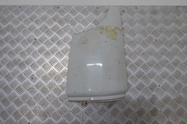 Guarda Lamas Esq MITSUBISHI CANTER Camião de plataforma/chassis (FB_, FE_, FG_)   01 -