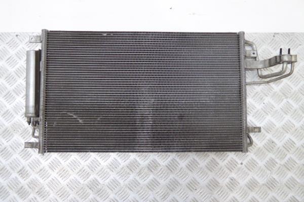 Radiador Ar Condicionado KIA SPORTAGE (JE_, KM_) | 04 -