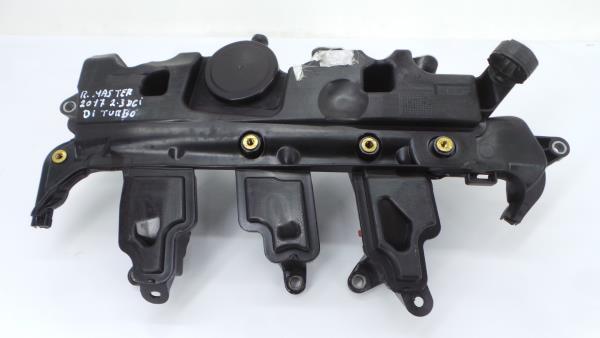 Tampa de Valvulas RENAULT MASTER III Camião de plataforma/chassis (EV, HV, UV) | 10 -