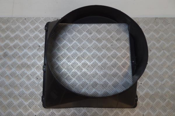 Blindagem  MITSUBISHI CANTER Camião de plataforma/chassis (FB_, FE_, FG_) | 01 -