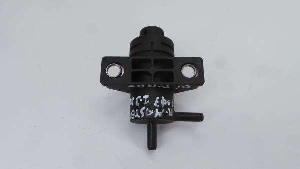 Sensor de Pressao de Gases RENAULT MASTER III Camião de plataforma/chassis (EV, HV, UV) | 10 -