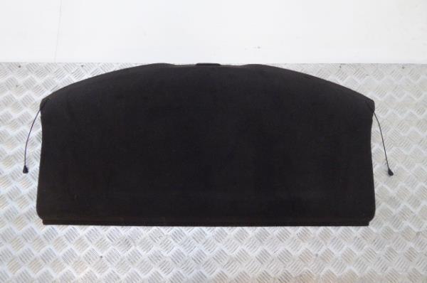 Chapeleira SEAT LEON (5F1)   12 -