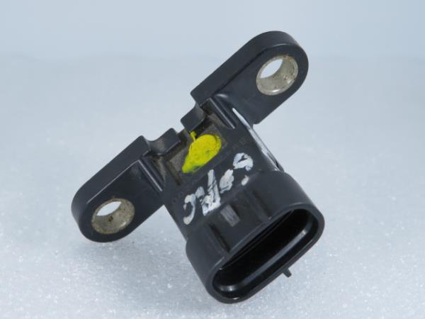 Sensor de Ar TOYOTA AVENSIS (_T25_) | 03 - 08