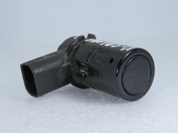 Sensor de Estacionamento Frt MERCEDES-BENZ B-CLASS (W245)   05 - 11