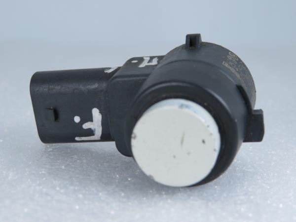 Sensor de Estacionamento Frt MERCEDES-BENZ C-CLASS Coupé (C204)   11 -