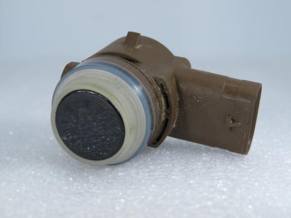 Sensor de Estacionamento Frt MERCEDES-BENZ E-CLASS (W212)   09 - 16