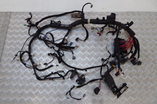 Cablagem Eletrica RENAULT MEGANE IV Sporter (K9A/M/N_) | 16 -