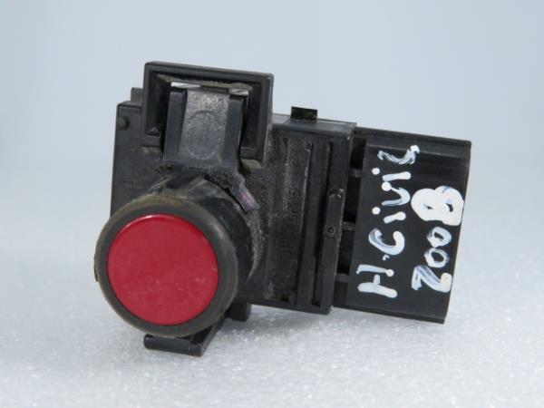 Sensor de Estacionamento Frt HONDA CIVIC VIII Hatchback (FN, FK)   05 -