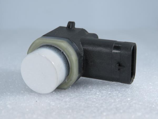 Sensor de Estacionamento Frt VOLKSWAGEN GOLF VII Variant (BA5, BV5)   13 -