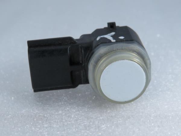 Sensor de Estacionamento Trs RENAULT CLIO IV Caixa   14 -