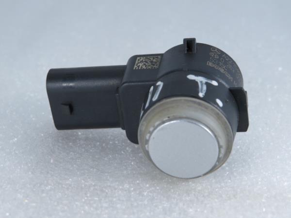 Sensor de Estacionamento Trs MERCEDES-BENZ E-CLASS (W211)   02 - 09