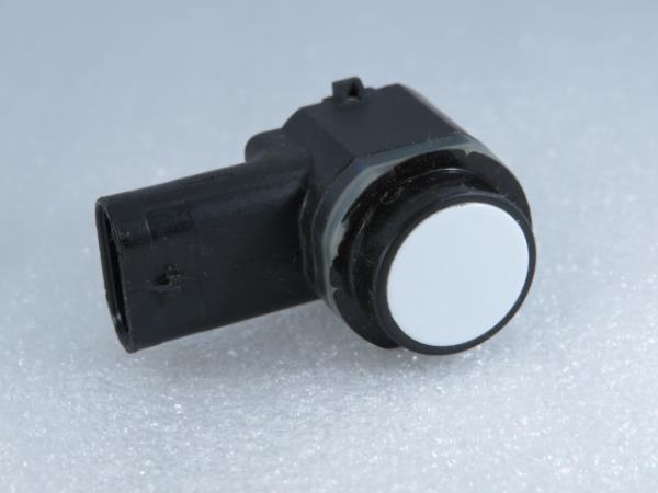 Sensor de Estacionamento Trs FORD FOCUS III Caixa/Combi   12 -