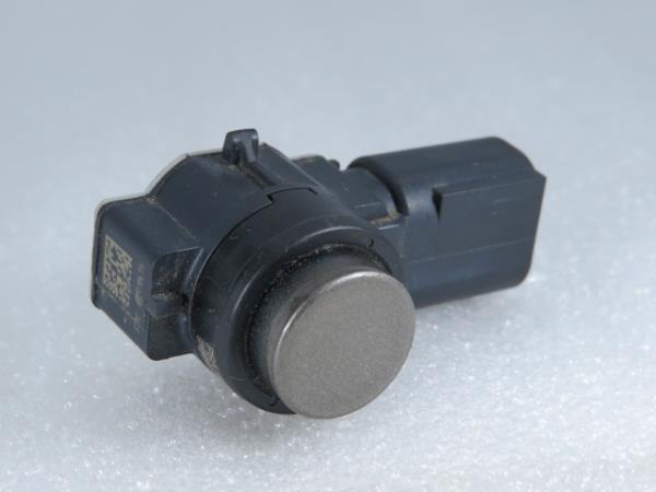 Sensor de Estacionamento Trs PEUGEOT 208 Caixa (CR_)   12 -