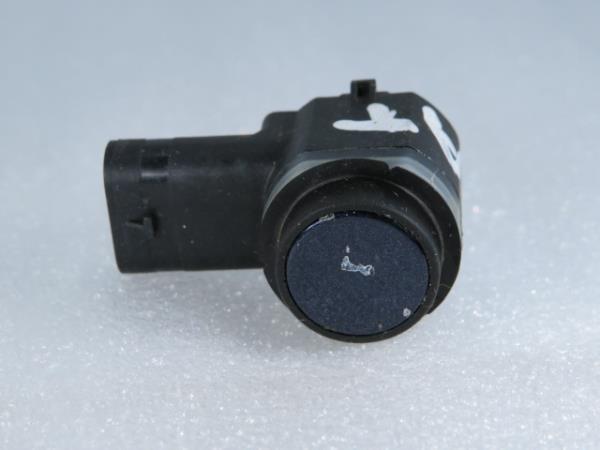 Sensor de Estacionamento Trs VOLKSWAGEN PASSAT (A32, A33)   11 -