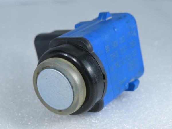 Sensor de Estacionamento Trs PEUGEOT 407 SW (6E_)   04 - 11