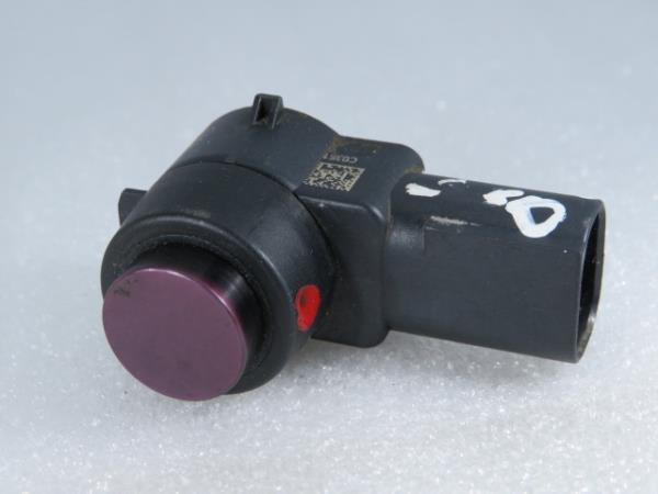 Sensor de Estacionamento Trs CITROEN C4 Grand Picasso I (UA_)   06 - 13