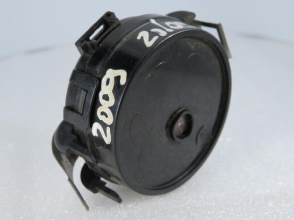 Sensor de Luz/Chuva RENAULT MEGANE III Hatchback (BZ0/1_)   08 -