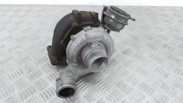 Turbo para Pecas AUDI A6 (4B2, C5) | 97 - 05