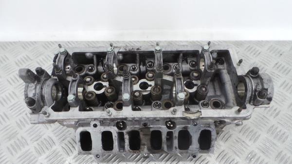 Colaça AUDI A6 (4B2, C5) | 97 - 05