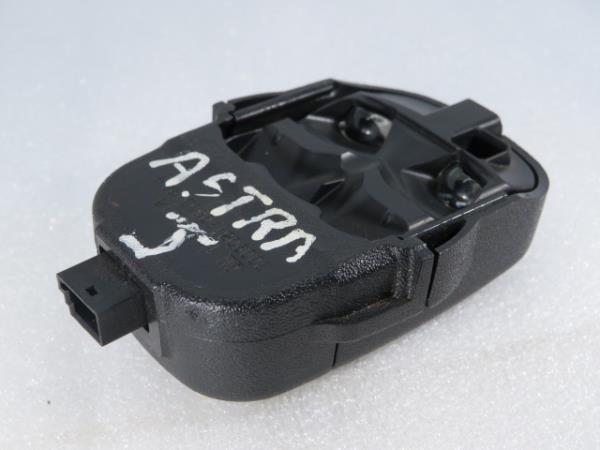 Sensor de Luz/Chuva OPEL ASTRA J (P10)   09 - 15