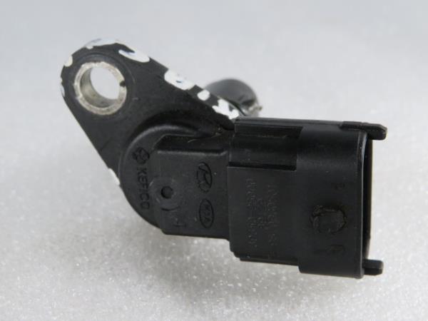 Sensor de Pressao de Gases KIA CEED Hatchback (ED) | 06 - 12