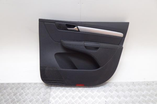 Quartela Frt Drt SEAT ALHAMBRA (710, 711)   10 -