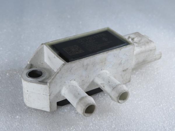 Sensor de Pressao de Gases RENAULT CLIO IV Caixa | 14 -