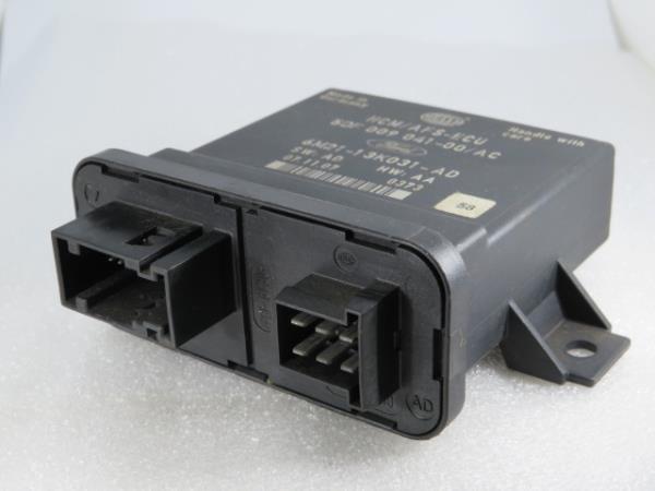 Modulo / Rele FORD S-MAX (WA6) | 06 - 14