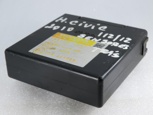 Modulo dos Sensores de Parque HONDA CIVIC VIII Hatchback (FN, FK) | 05 -