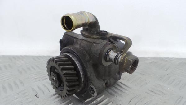 Bomba Direcção Assistida MITSUBISHI Canter (FE5, FE6) 6.Generation | 86 -