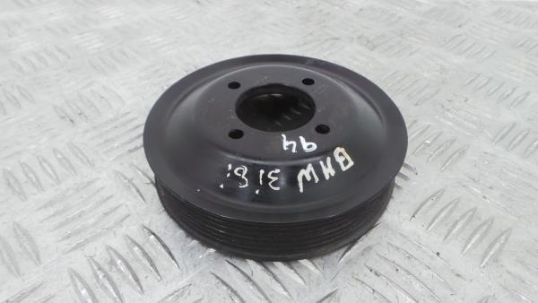 Poli Bomba Direção Assistida BMW 3 (E36)   90 - 98