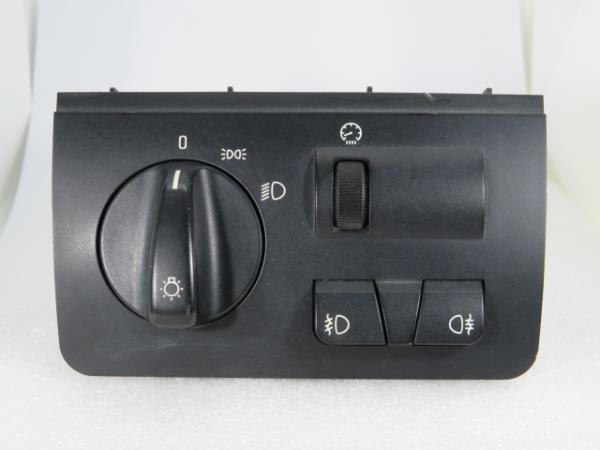Interruptor / Botoes BMW X5 (E53) | 00 - 06