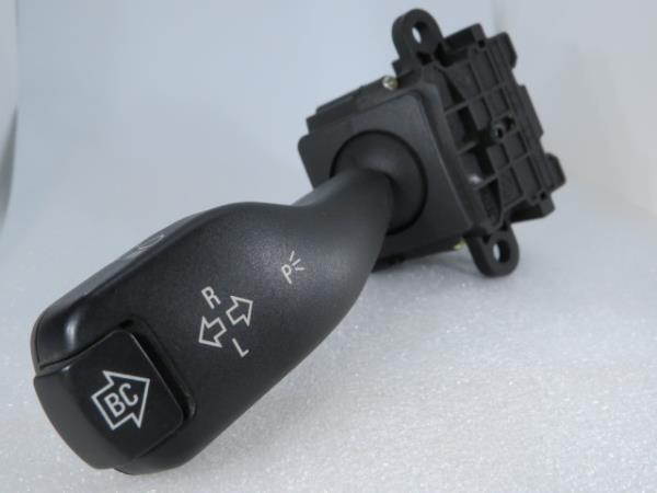 Comutador Luzes BMW X5 (E53)   00 - 06
