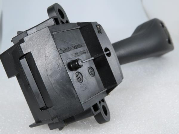 Interruptor Limpa Vidros BMW X5 (E53)   00 - 06