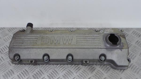 Tampa de Valvulas BMW 3 (E36) | 90 - 98