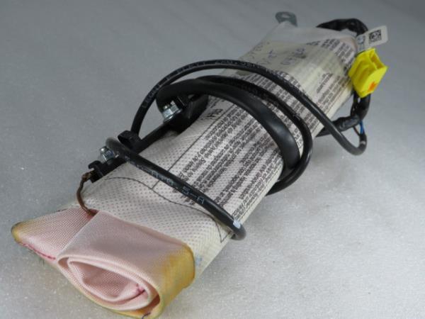 Airbag Banco Frente Direito SKODA SUPERB II Combi (3T5) | 09 - 15