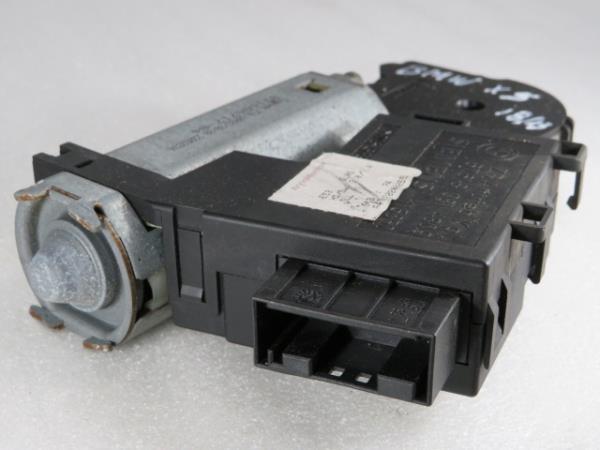 Motor Tecto de Abrir BMW X5 (E53) | 00 - 06