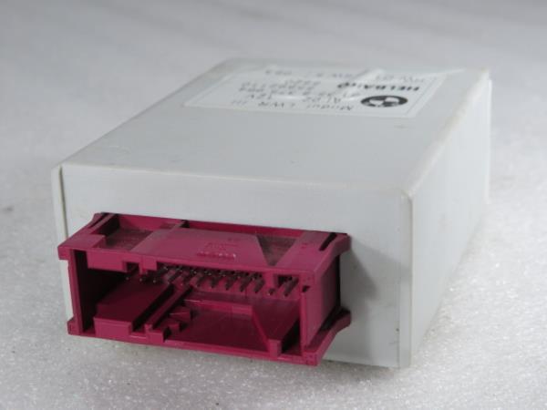 Modulo de Luzes BMW X5 (E53) | 00 - 06