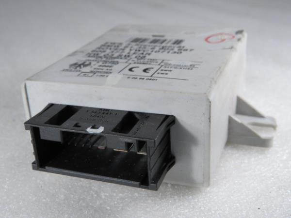 Modulo / Rele BMW X5 (E53) | 00 - 06