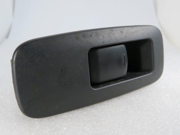 Comutador Vidro Frt Dir NISSAN QASHQAI / QASHQAI +2 I (J10, NJ10, JJ10E) | 06 - 14