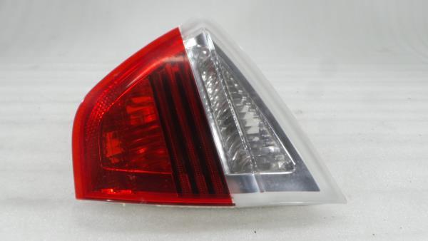 Farolim da mala direito BMW 3 (E90) | 04 - 12