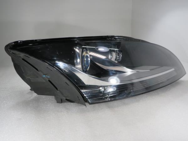 Ótica Dto Xenon AUDI TT (8J3)   06 - 15