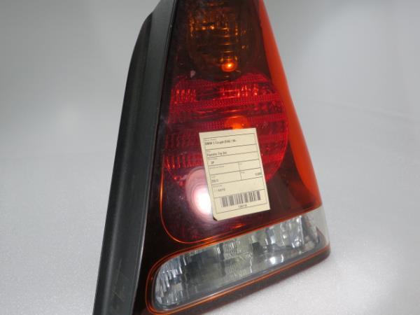 Farolim Tras Direito                          BMW 3 Compact (E46) | 01 - 05