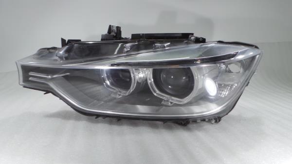 Ótica Esq Xenon BMW 3 (F30, F80)   11 - 18