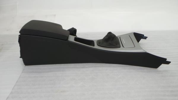 Consola Central BMW 3 Touring (E91) | 04 - 12